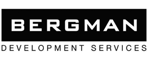 Bergman Development Services